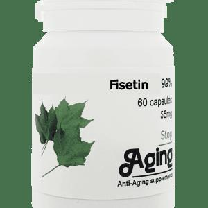 Fisetine